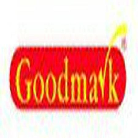 - Goodmark CA845712S Tail Lamp Lens Gasket Set