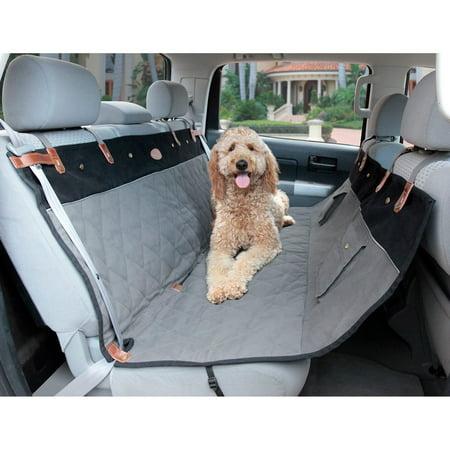 Solvit Premium Hammock Seat Cover