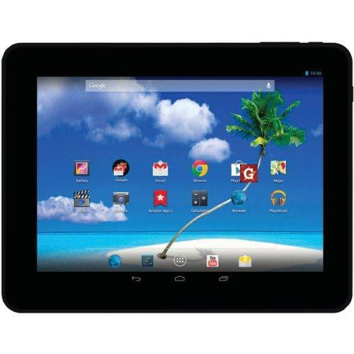ProScan Plt8802g - 8g 8 Gb de la tableta - 8