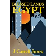 Blessed Lands Egypt