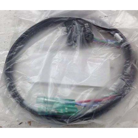 Yamaha 704-82563-70-00 704-82563-70-00 Trim & Tilt Switch Assembly