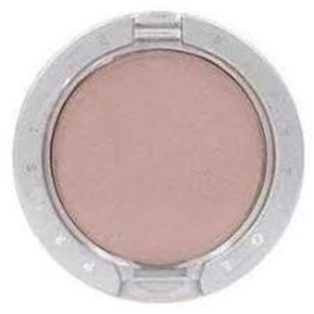 Shadow Billet - Prestige Eye Shadow, C-162, Ballet