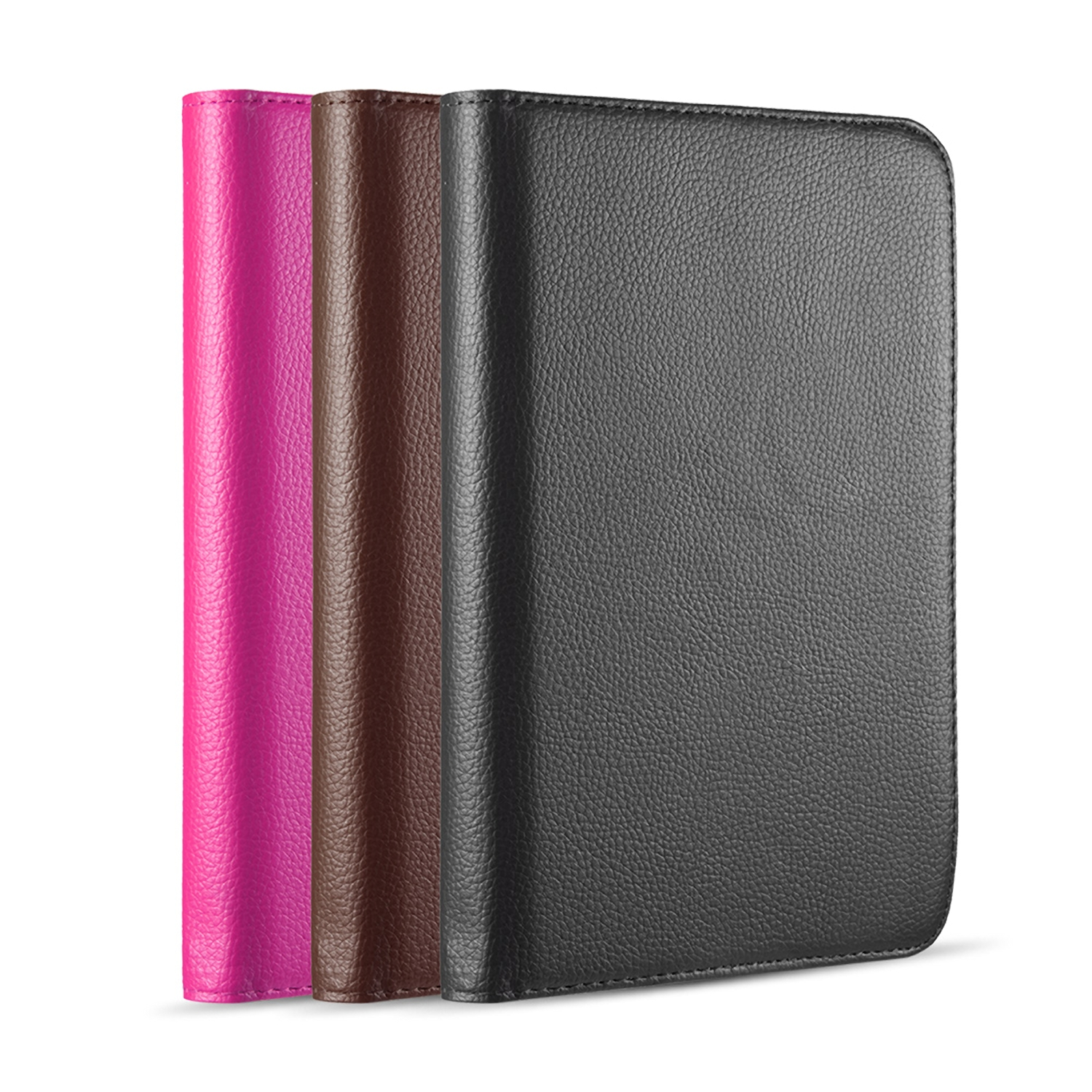 Ipad Pro 12.9 (2018) Rotation Stand Tablet Folio Cover