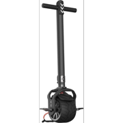 Kiwano KO1 Electric Scooter
