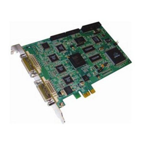 Avermedia NV6480EXP NV6480E16 - 16ch hybrid DVR card (PCI...