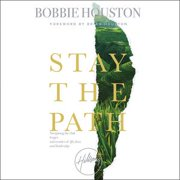 Stay the Path - Audiobook