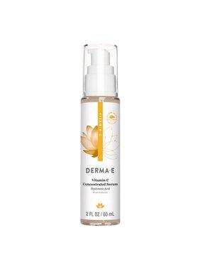 Derma E Vitamin C Concentrated Serum, 2 Fl Oz