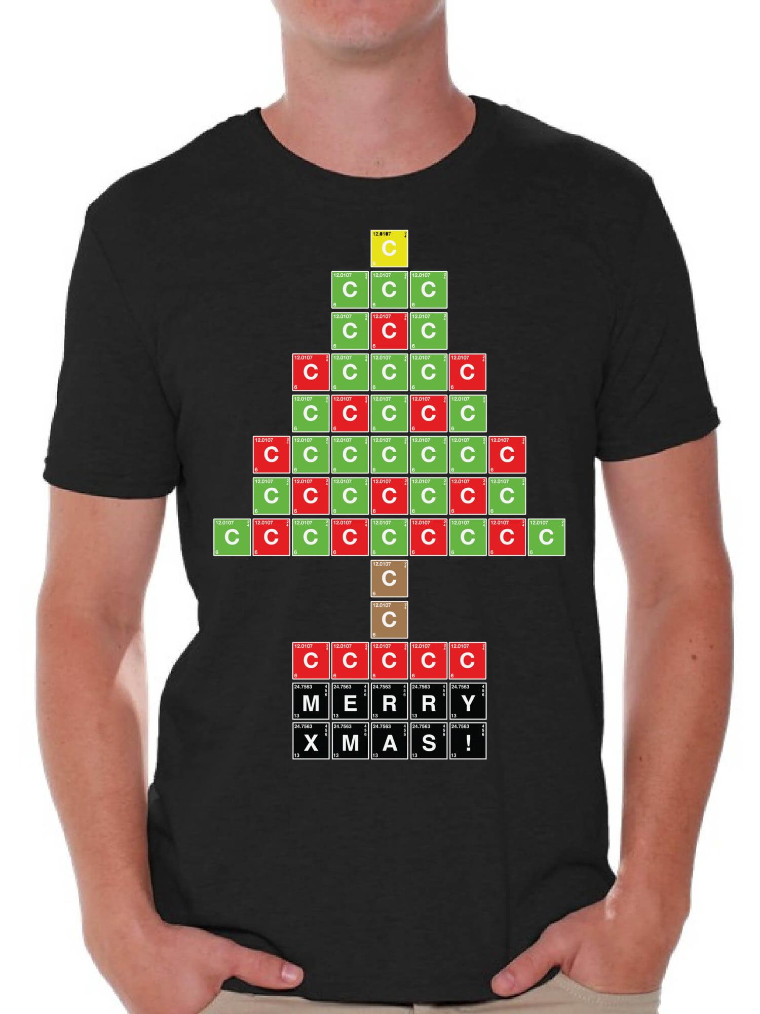 Men/'s Novelty Gaming T Shirt Plumber by Day Gamer by night Gaming PC Geek