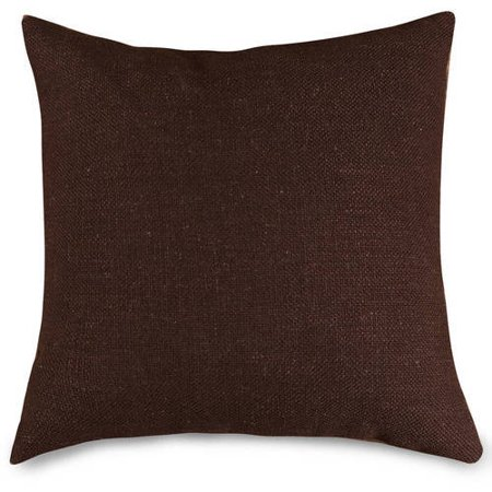 Xl Decorative Pillows : Majestic Home Goods Loft Extra Large Decorative Pillow, 24
