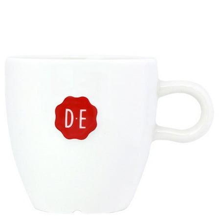 Douwe Egberts Coffee Pods (Douwe Egberts Coffee Cup)