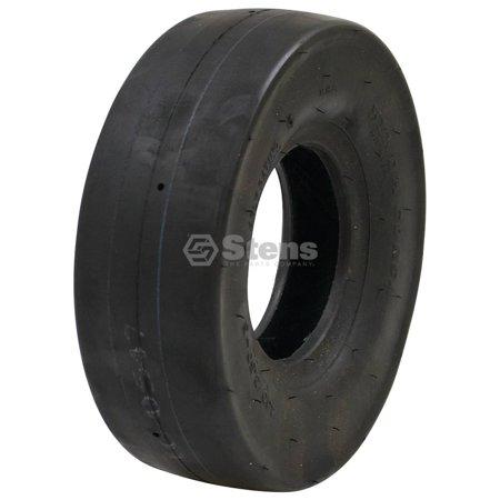 Kenda Tire 4.10x3.5-5 Smooth 4 Ply 5