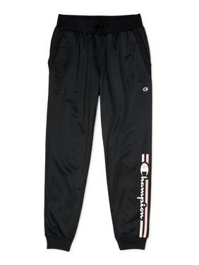 Champion Girls Jogger Sweatpants, Sizes 7-16