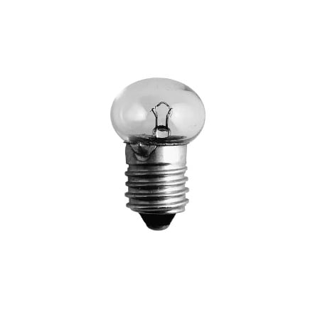 Replacement for BAUSCH and LOMB ABBE 3L 10 PACK replacement light bulb lamp