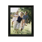 MCS 10x13 Solid Wood Value Frame - Black
