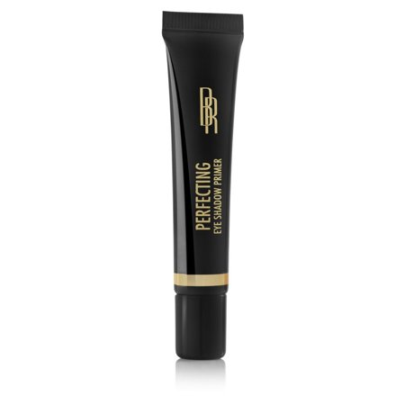 Black Radiance Perfecting Eye Shadow Primer, 0.34 fl oz