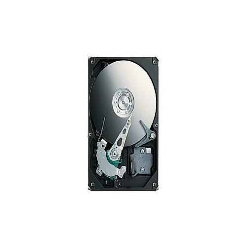 "Seagate Momentus ST903203N1A2AS - Hard drive - 320 GB - internal - 2.5"" - SATA-300 - 5400 rpm - buffer: 8 MB"