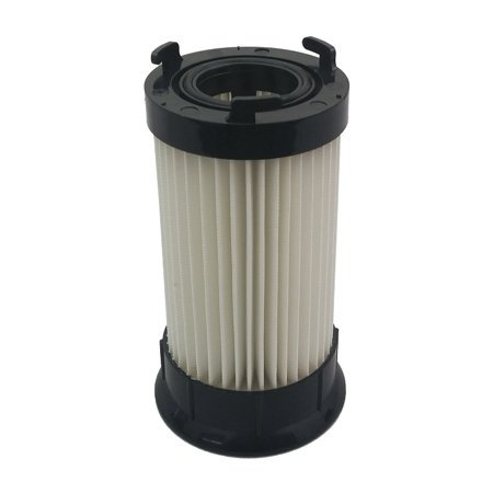 Filter HEPA for Eureka Series 4700 DCF4  Boss Power Plus