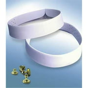 Murphy Robes 05235X Clerical Clergy Collar & Stud Sets 1.5 In.