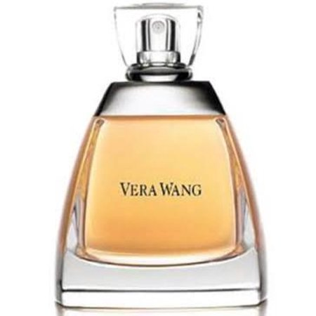 Vera Wang Vera Wang Eau De Parfum Spray for Women 3.4