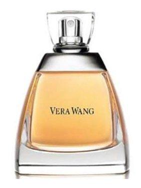 Vera Wang Vera Wang Eau De Parfum Spray for Women 3.4 oz