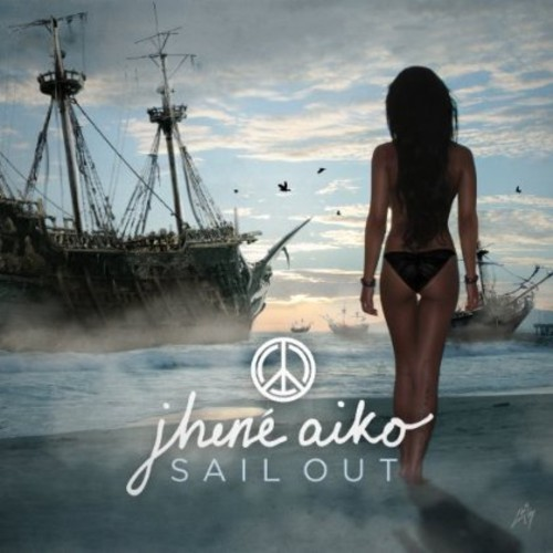 Sail Out (EP) (explicit)