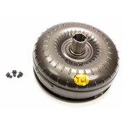 "TCI Torque Converter 12"" 1600-2000 RPM Stall TH350/375 P/N 241502"