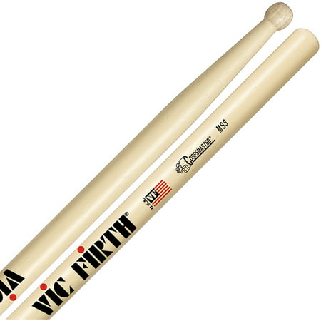 Vic Firth MS5 Corpsmaster Snare Sticks