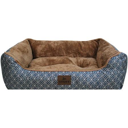Stuft Dog Bed Large