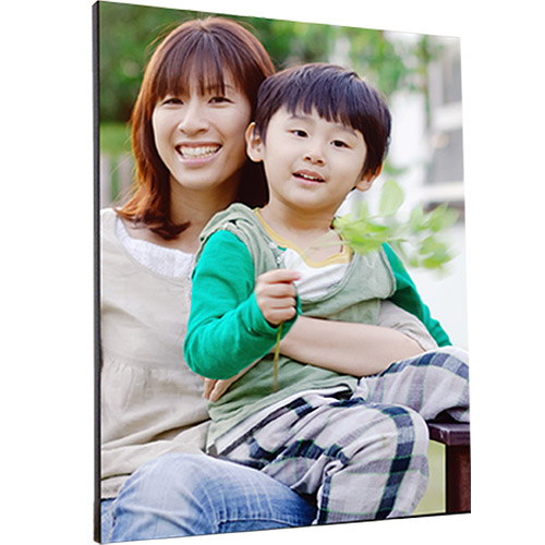 20x24 High Gloss Photo Wall Art