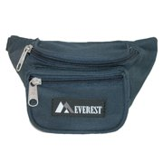 Extra Small Waist Pack