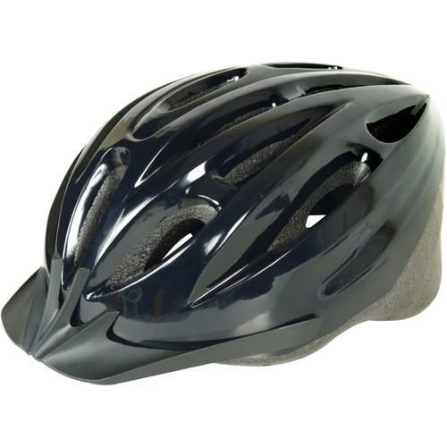 Cycle Force 1500 ATB Adult 56-60 cm Helmet