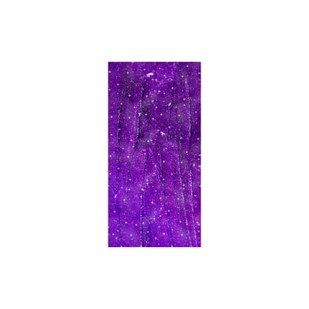 (6 Pack) NYX Jumbo Eye Pencil - Purple