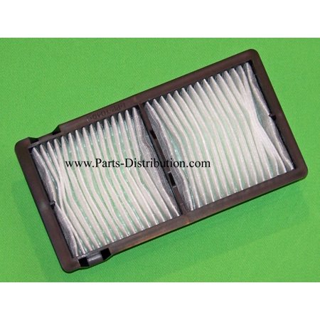 Epson Projector Air Filter (Epson Projector Air Filter:  PowerLite Home Cinema 3500)