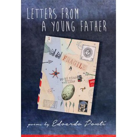 Letters from a Young Father