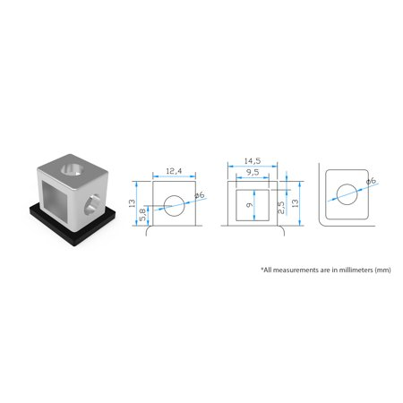 yb16cl-b jet ski battery for kawasaki js300 ts, sx 300cc 86-91