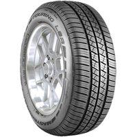 Mastercraft LSR Grand Touring 235/65R18 106 T Tire