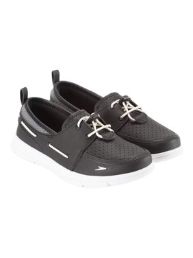 mejilla Regularidad Asociación  Speedo Shoes : Apparel - Walmart.com - Walmart.com