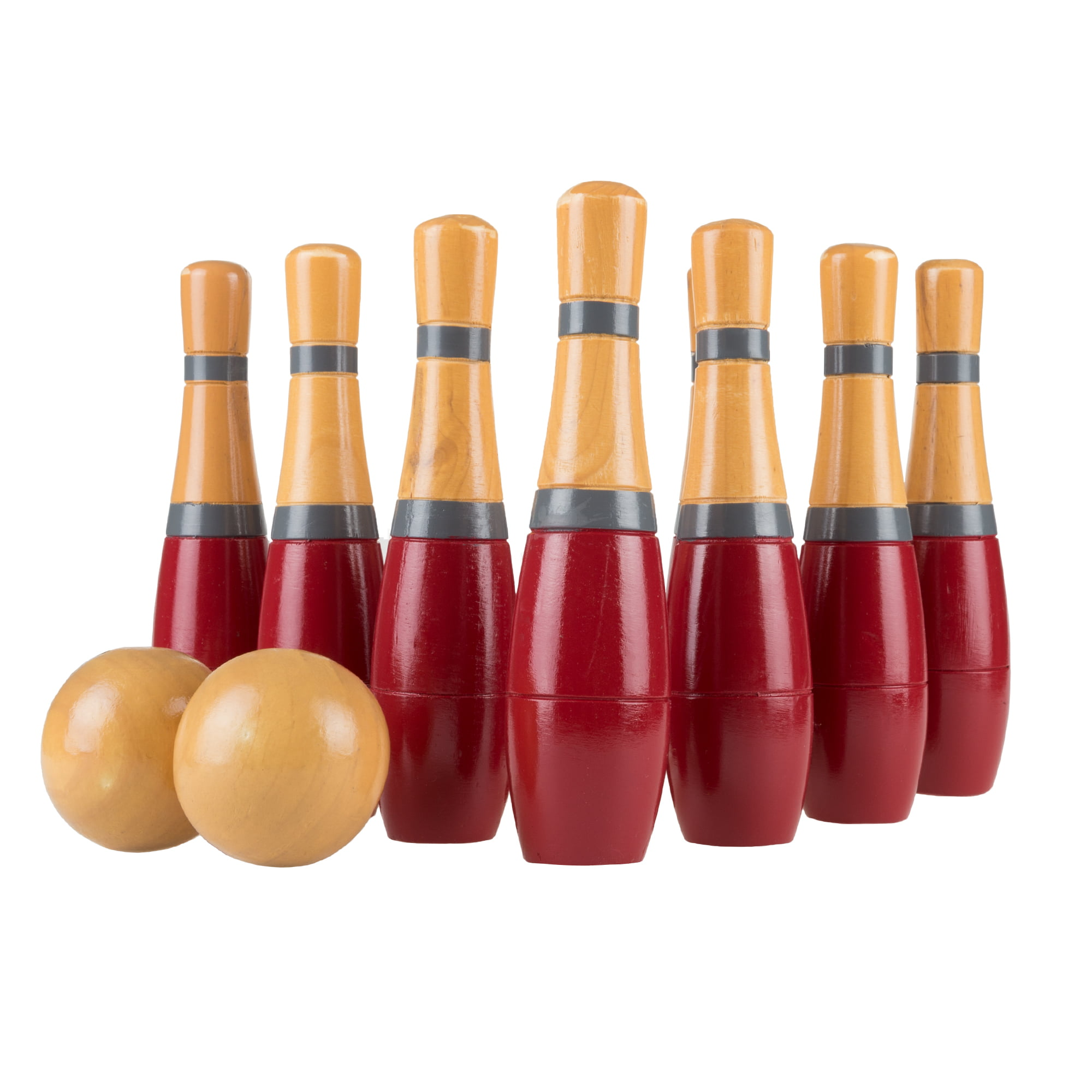 Details about  /Indoor Bowling Game Set Outdoor Games Kids Toddlers Family Play Bowl Pins Ball