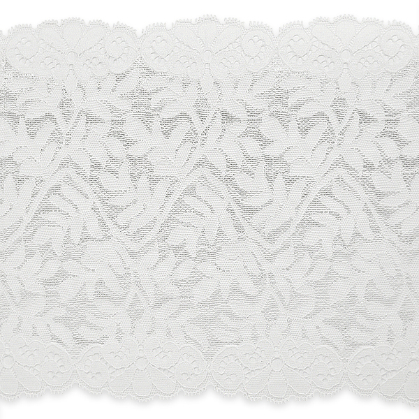 Expo Int'l 2 yards of Laurie Chantilly Lace Trim