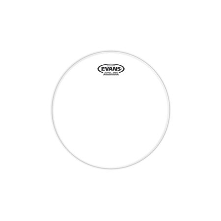 Evans 20-Inch G2 Coated Bass Drum Head 2-Ply BD20G2CW