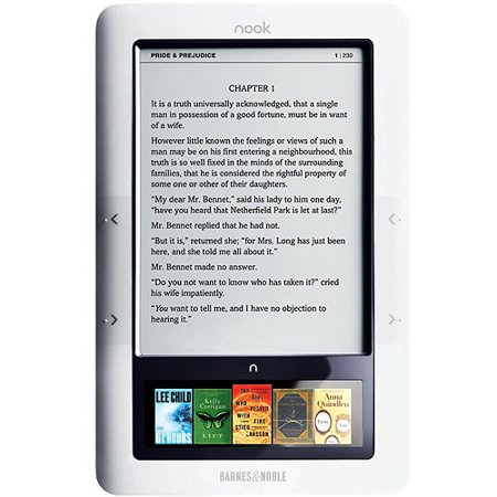 Kindle Apps For PC Mac Android iPad iPhone Blackberry