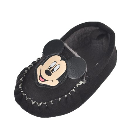 44bfda3996b70 Mickey Mouse Baby Boys'
