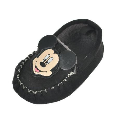 Disney - Mickey Mouse Baby Boys