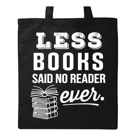 Book Lover Funny Reading Librarian Gift Tote Bag](Harajuku Lovers Tote)
