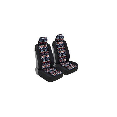 Amazing Collections Walmart Com Beatyapartments Chair Design Images Beatyapartmentscom