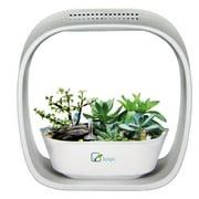 Best Indoor Grow Lights - Spigo Indoor LED Grow Light Review