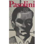 Pasolini - eBook