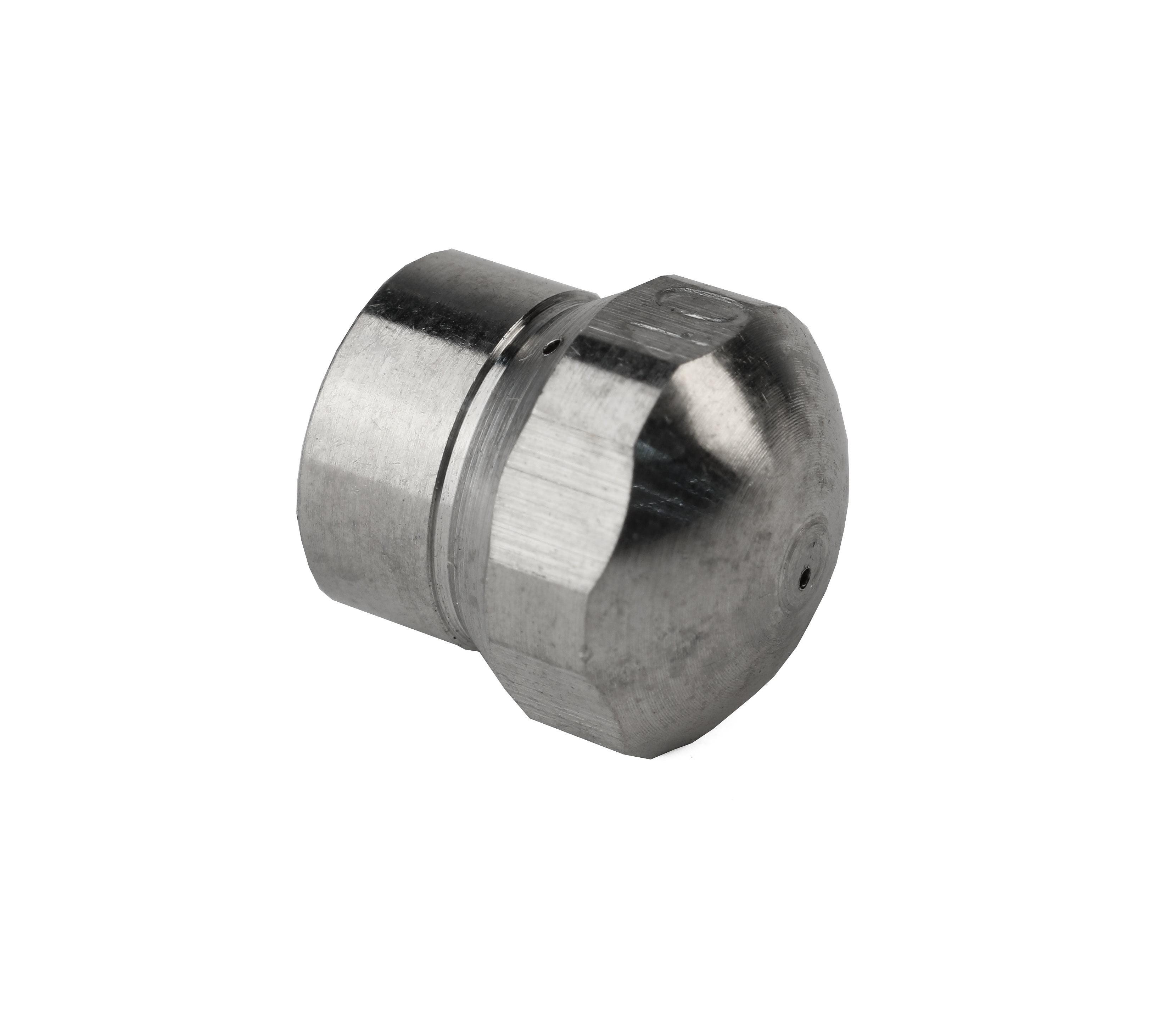 "1//4/"" Diameter 3//4/"" LOC 4 Flute Single End Ball Carbide End Mill USA #17912"