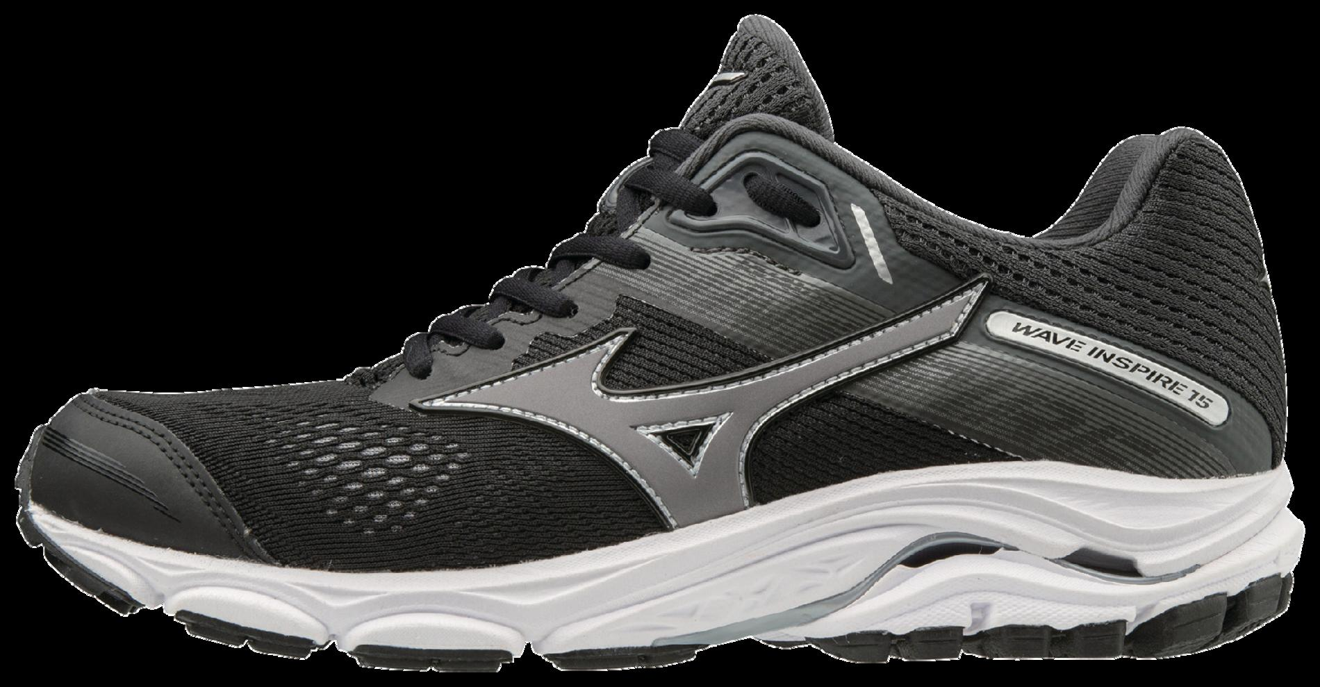mizuno mens running shoes size 11 years young