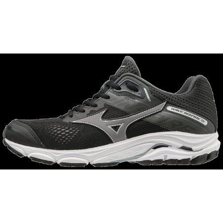 mizuno men's running shoes size 9 youth gsmarena size answers